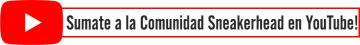 Sneakerhead Argentina en YouTube