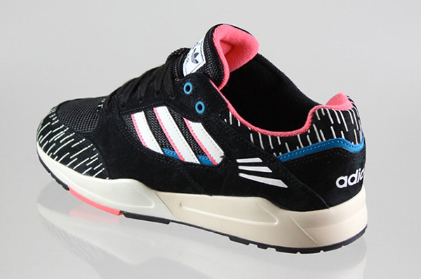 ADIDAS-TECH-SUPER-PINK-RAIN-lateral