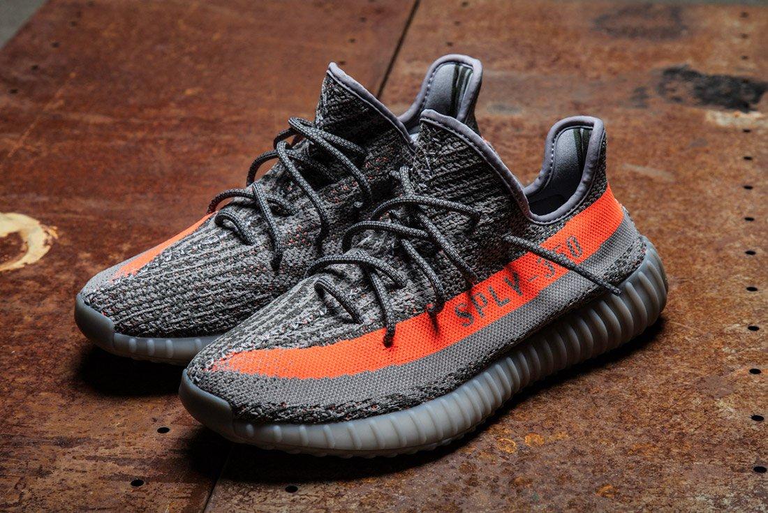 adidas-yeezy-350-v2-beluga-grey-orange-close-up-1-1