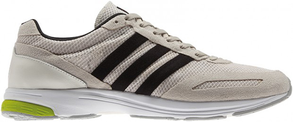 ADIDASORIGINALS_RUNTHRUTIME_FW13-BEAUTY-90-adizero-1-lateral