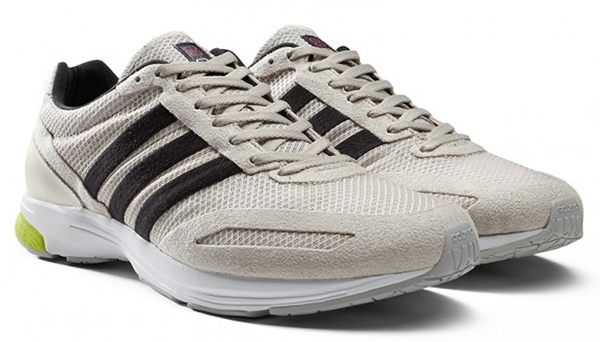 ADIDASORIGINALS_RUNTHRUTIME_FW13-BEAUTY-90-adizero2-par-lateral