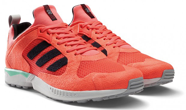 ADIDASORIGINALS_RUNTHRUTIME_FW13-BEAUTY-90-zx5000-2-lateral-par