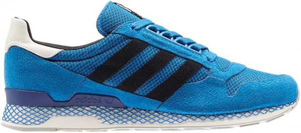 ADIDASORIGINALS_RUNTHRUTIME_FW13-BEAUTY-90-zxzadv-1-lateral