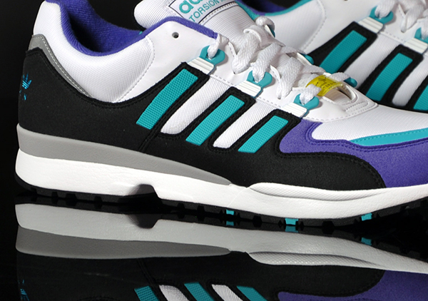 Adidas-Torsion-Integral-S-OG-lateral-detalle