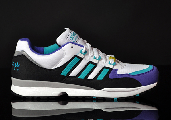 Adidas-Torsion-Integral-S-OG-lateral-sola