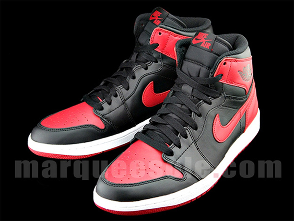 Air-Jordan-1-OG-Black-Red-par-lateral