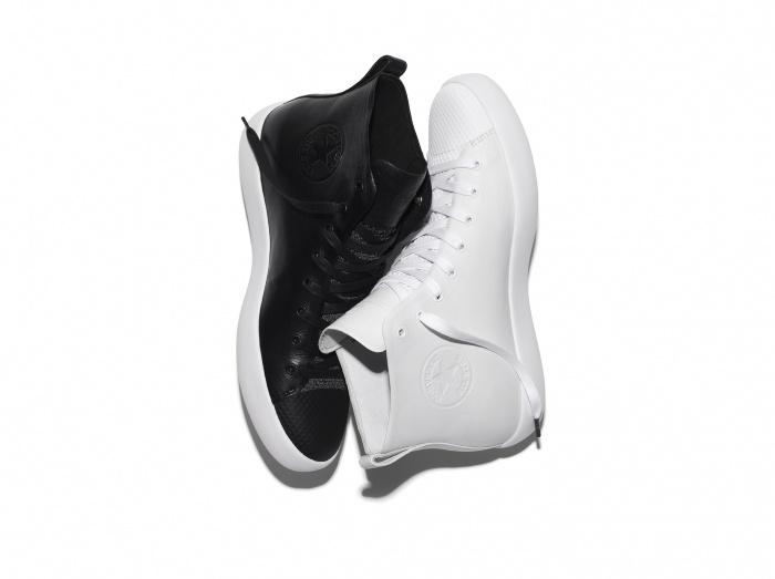 All-Star-Modern-Black-White-por-Converse-700x523