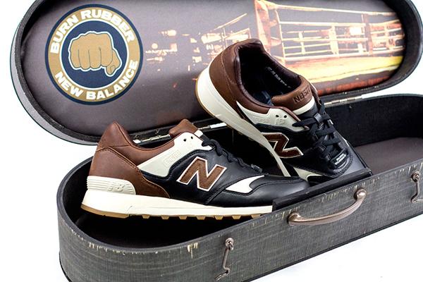 BRXNB577-WB-cajaviolin-zapatillas