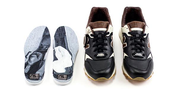 BRXNB577-WB-zapatillas-plantillas