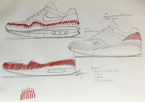 Ben_Yun_AM1_Ultra_Flyknit_Sketches_native_600