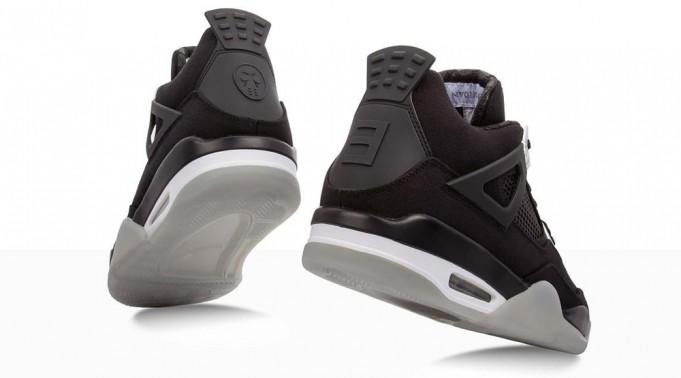 Eminem-x-Carhartt-x-Air-Jordan-4s-681x378