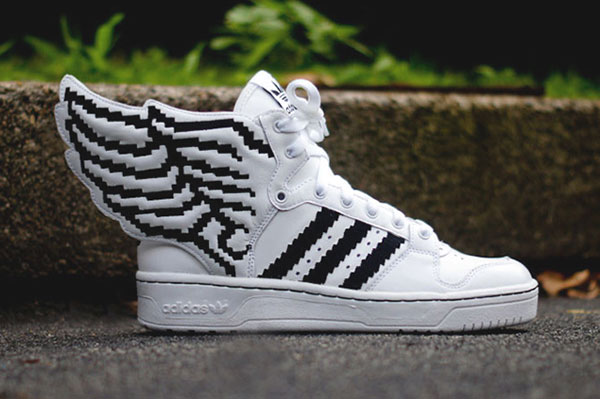 JEREMY-SCOTT-ADIDAS-JS-WINGS-2.0-PIXEL-lateral
