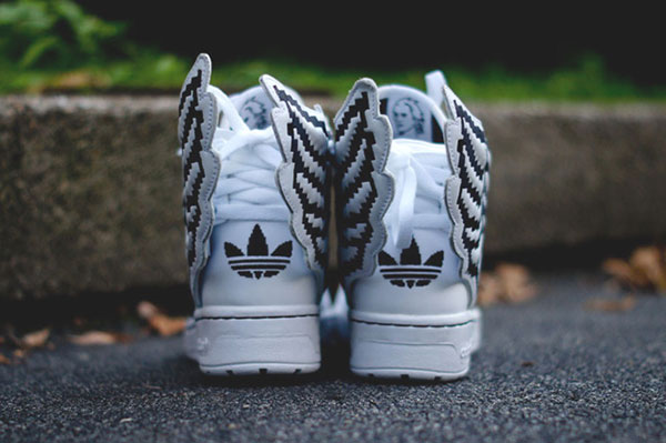 JEREMY-SCOTT-ADIDAS-JS-WINGS-trasera
