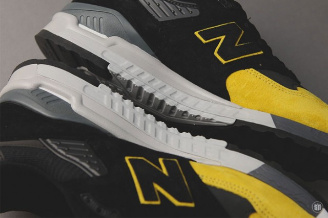 NB-998-DJ-CLARK-KENT-6-640x427