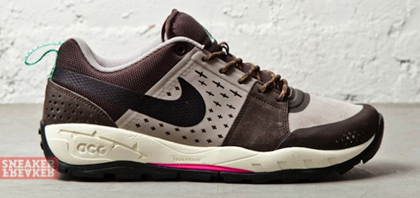 NIKE-AIR-ALDER-LOW-CLASSIC-BROWN-COBBLESTONE-3-lateral