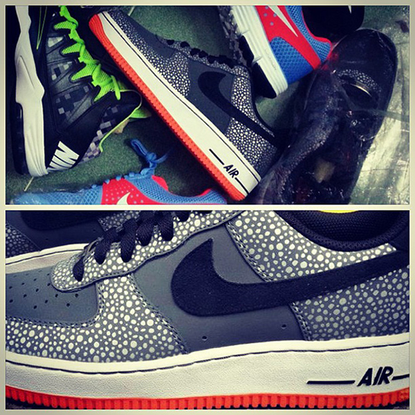 Nike-Air-Force-1-SAFARI-MUCHAS
