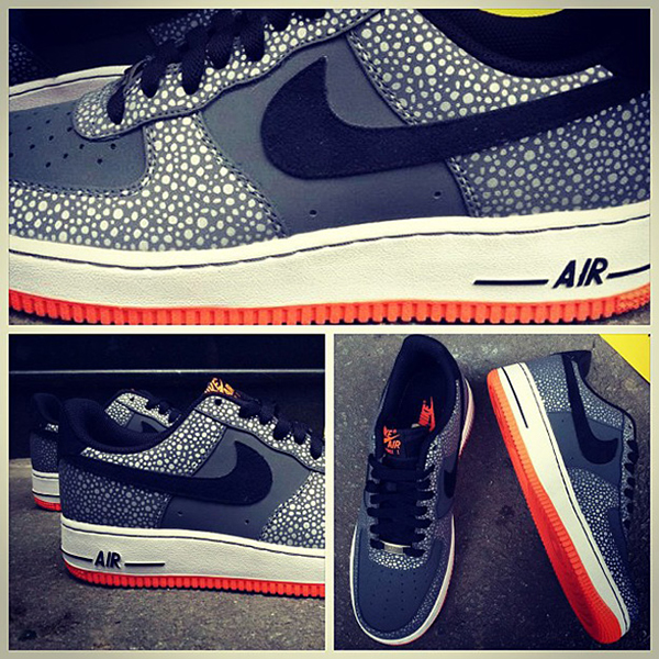 Nike-Air-Force-1-SAFARI-TODAS-LAS-VISTAS