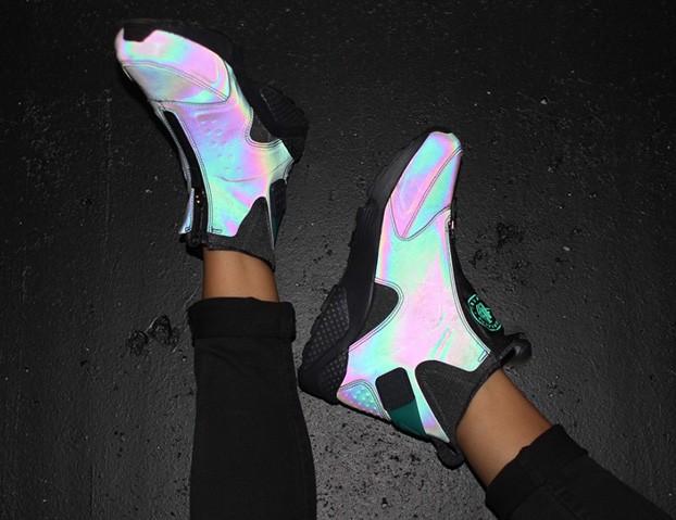 Nike-Air-Huarache-Mid-Premium-3M-1-622x479