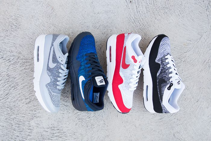 Nike-Air-Max-1-Ultra-Flyknit-Debut-Collection-700x468