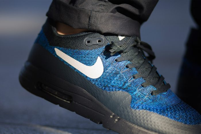 Nike-Air-Max-1-Ultra-Flyknit-Debut-Collection2-700x468