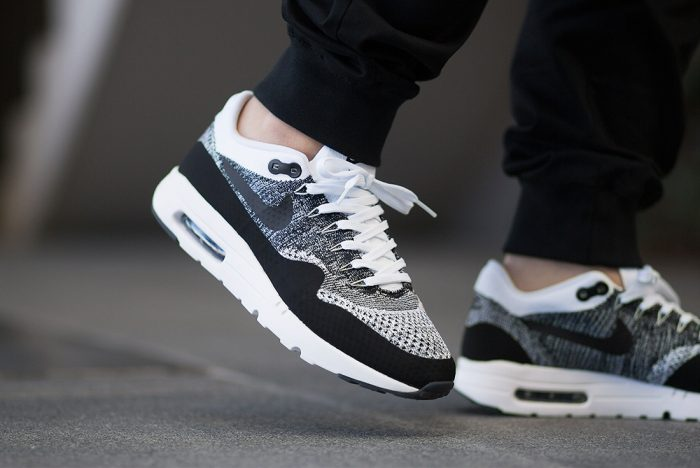 Nike-Air-Max-1-Ultra-Flyknit-Debut-Collection5-700x468