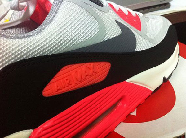 Nike-Air-Max-90-Premium-Tape-INFRARED-detalle
