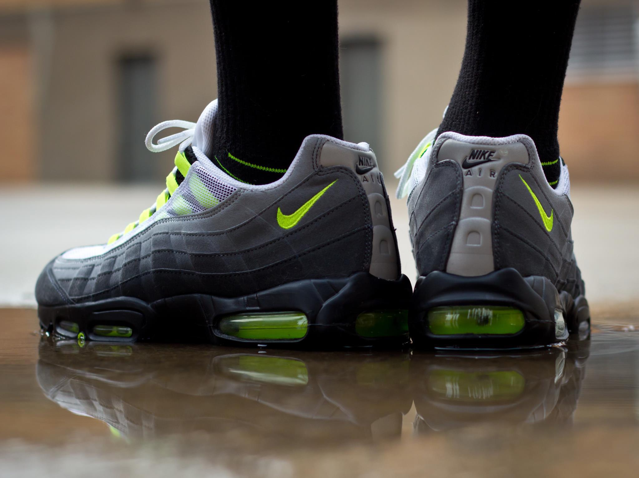 Nike-Air-Max-95-OG