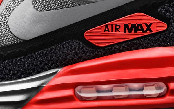 Nike-Air-Max-Lunar90-detalle-capsula