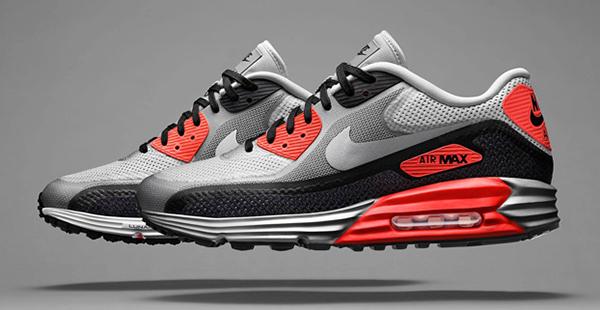 Nike-Air-Max-Lunar90-lateral-par