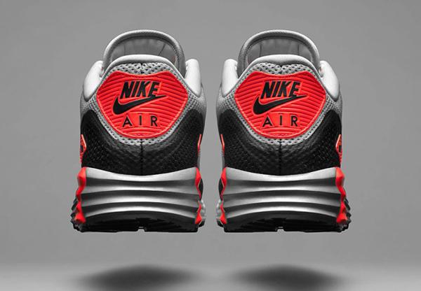 Nike-Air-Max-Lunar90-talon