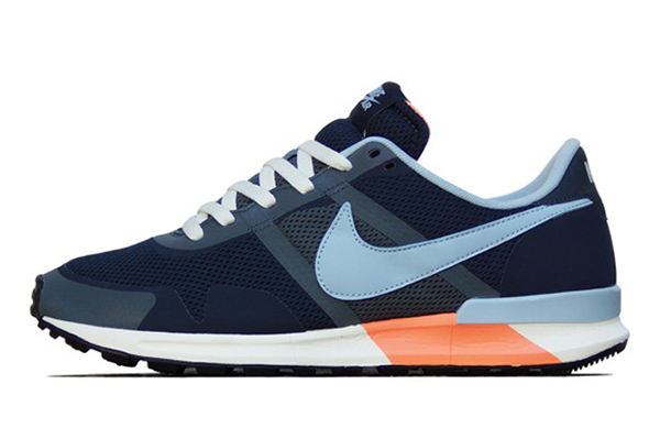 Nike-Air-Pegasus-83-30-Lateral23