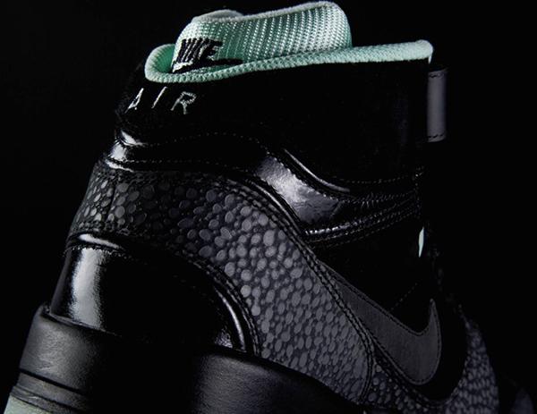 Nike-Air-Revolution-LOVERUTION-DETALLE-ATRAS