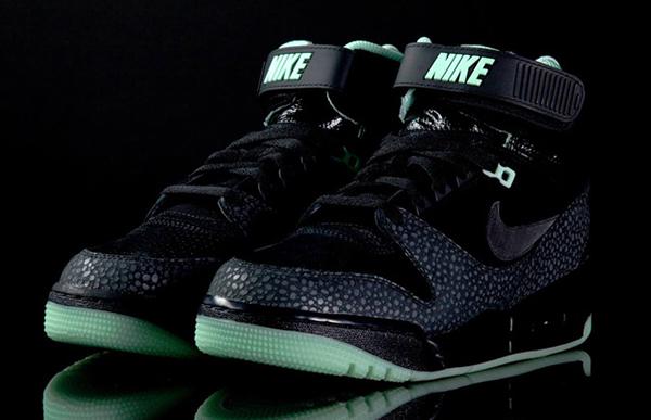 Nike-Air-Revolution-LOVERUTION-PAR