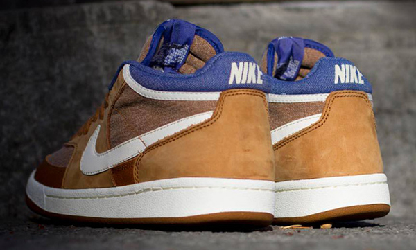 Nike-Challenge-Court-Mid-Vintage-Ale-Brown-Sail-Deep-Royal-Blue-lateral-trasera