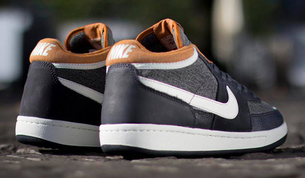Nike-Challenge-Court-Mid-Vintage-Anthracite-Sail-Cider-lateral-trasera