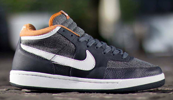 Nike-Challenge-Court-Mid-Vintage-Anthracite-Sail-Cider-lateral