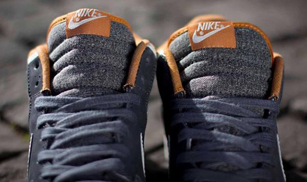 Nike-Challenge-Court-Mid-Vintage-Anthracite-Sail-Cider-lengueta
