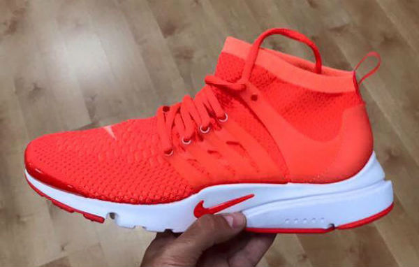 Nike-Flyknit-Air-Presto-3-ph
