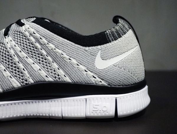 Nike-Free-Flyknit-blanca-talon