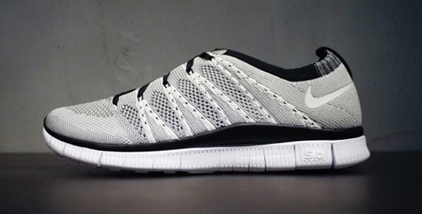 Nike-Free-Flyknit-lateral-blanca