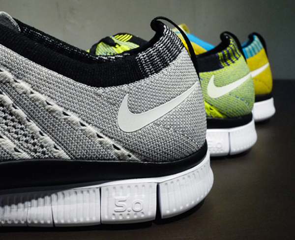 Nike-Free-Flyknit-lateral-trasero