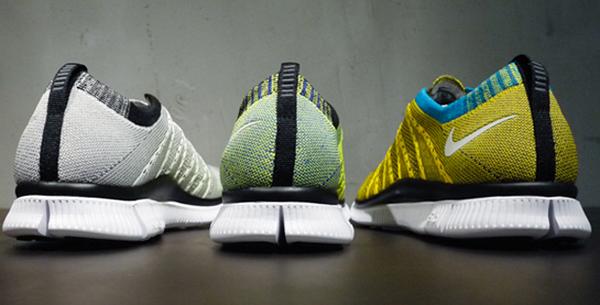 Nike-Free-Flyknit-talon
