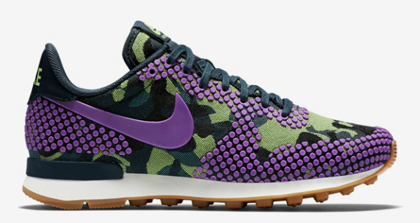 Nike-Internationalist-JCRD-2-pag