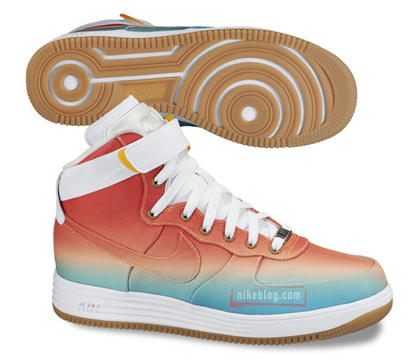 Nike-Lunar-Force-1-High-DYED-CANVAS-degrade