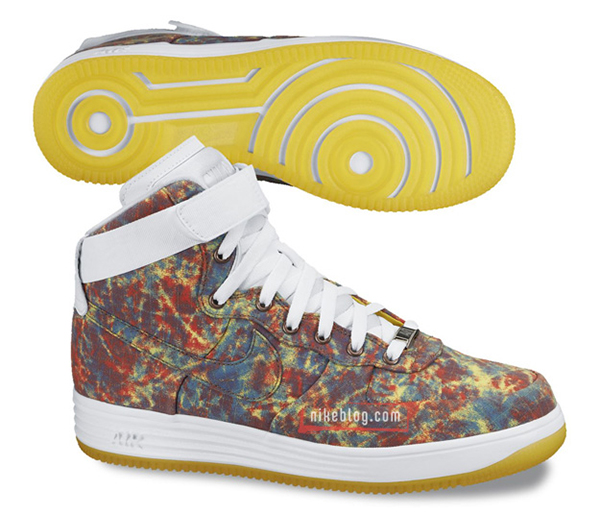 Nike-Lunar-Force-1-High-DYED-CANVAS-galaxia