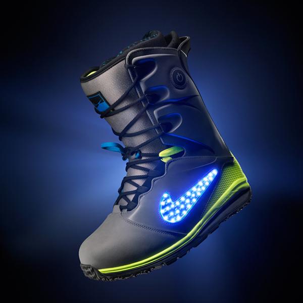 Nike-Lunarendor-QS-Snowboard-Boot-puntera
