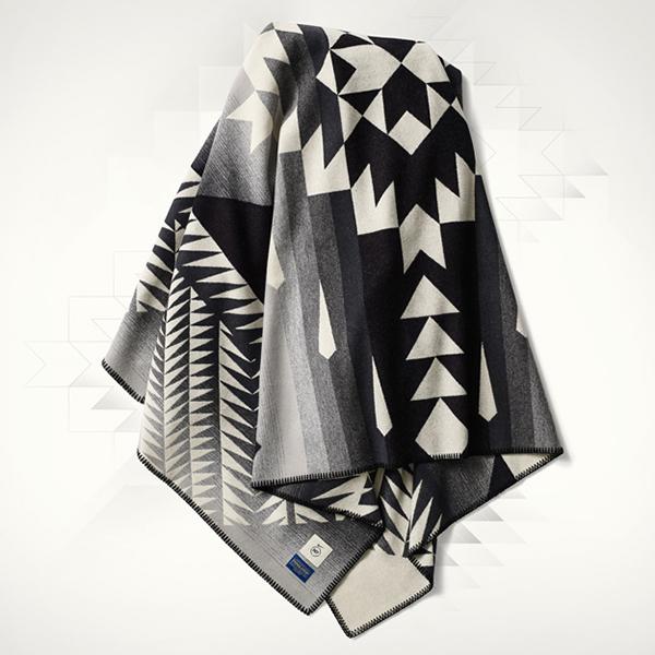 Nike-N7-Pendleton-Blanket-manta
