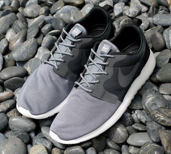 Nike-Roshe-Run-Hyperfuse-Black-Cool-Grey
