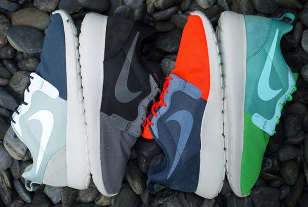 Nike-Roshe-Run-Hyperfuse-todas