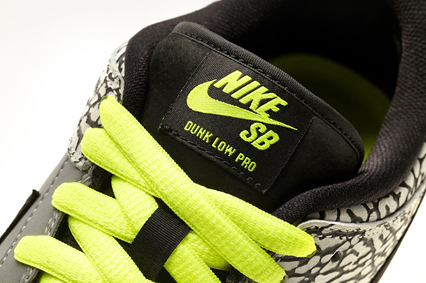 Nike-SB-Dunk-Low-112-lengueta